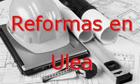 Reformas Cartagena Ulea