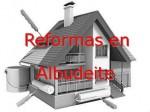 reformas_albudeite.jpg