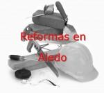 reformas_aledo.jpg