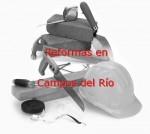 reformas_campos-del-rio.jpg