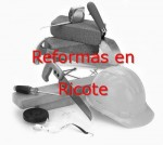 reformas_ricote.jpg
