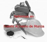 reformas_fuente-alamo-de-murcia.jpg
